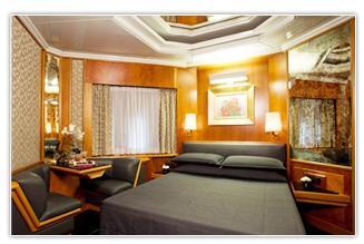 hotel valadier rome telefonos - photo#18